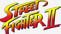 slot online street fighter 2