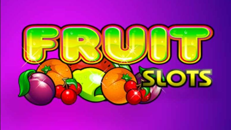 casino gratis online fruit casino