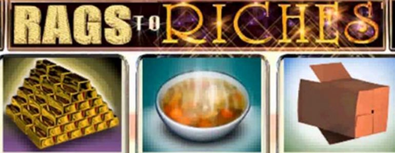 slot online gratis.it