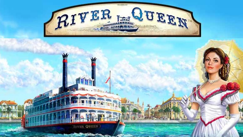 svenska online casino river queen