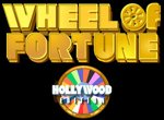 logo slot wheel of fortune