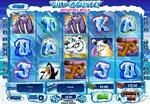slot wild gambler 2 artic adventure