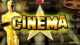 cinema slot gratis