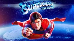 slot superman the movie gratis