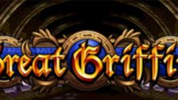 slot great griffin gratis