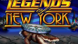 Legends of new york slot casino joa luxeuil