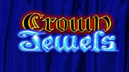 slot Crown Jewels gratis